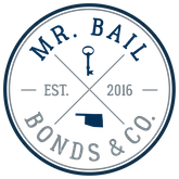 Mr. Bail Bonds & Co.