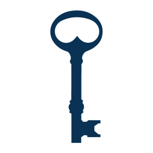 mrbail key icon